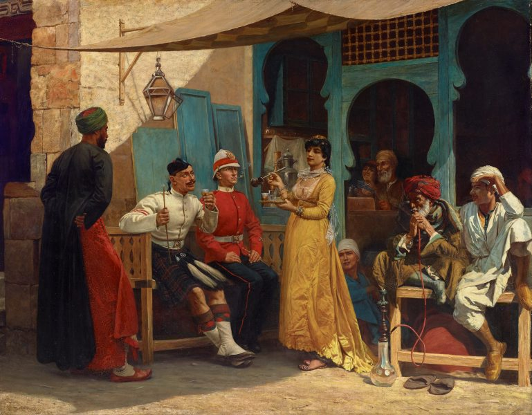 art thefts in egypt and great britain Art theft in egypt starts at the end of january 2011, when a spontaneous   british egyptologist kevin savernake, his french colleague isabelle.