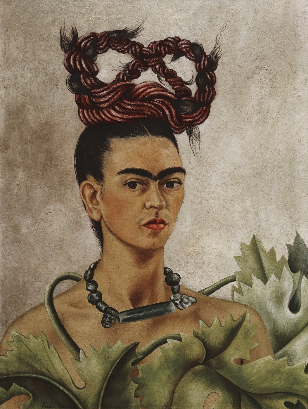 frida kahlo and diego rivera art gallery nsw. Black Bedroom Furniture Sets. Home Design Ideas