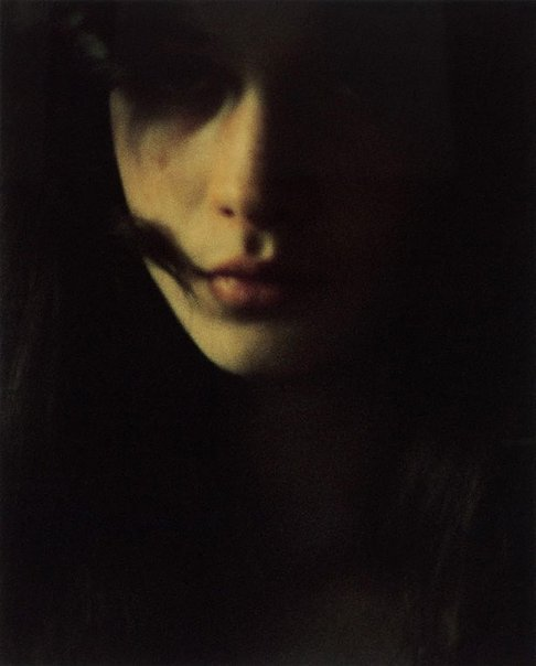 An image of Untitled 1976- by Bill Henson
