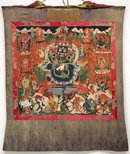 Alternate image of Mahakala by