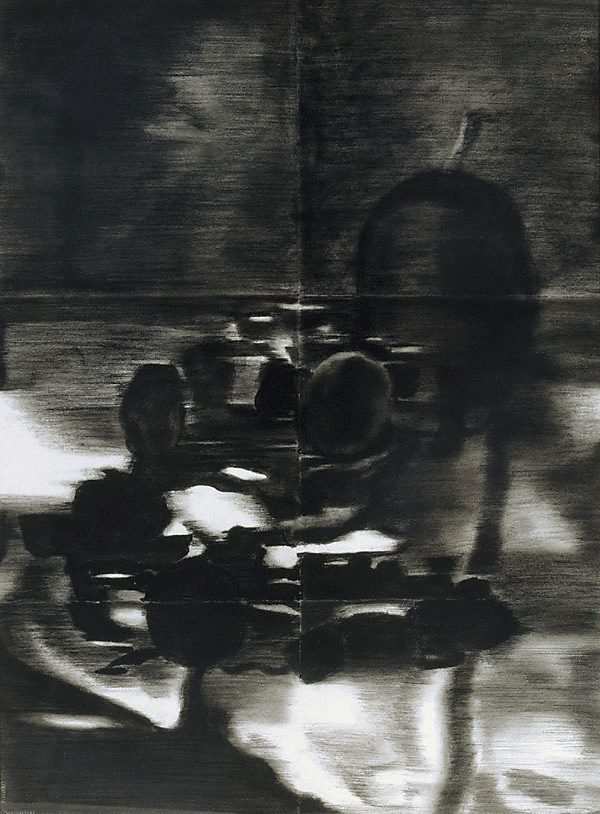 An image of Still life with Derains (Retrograde) #2