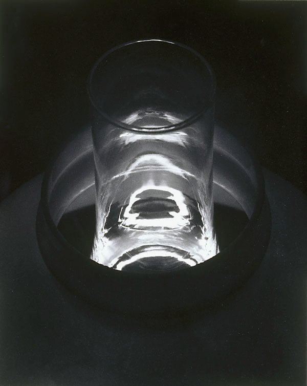 An image of Kerosene lamplight