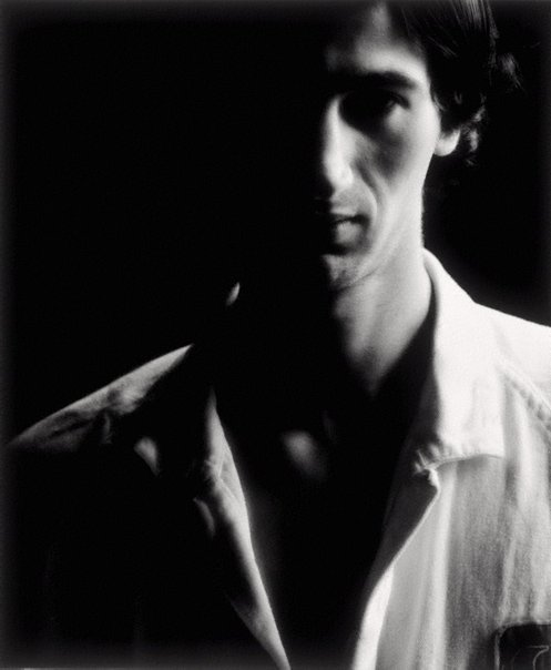 An image of Untitled 1983 by Bill Henson