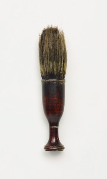 An image of Brush for painting and calligraphy by