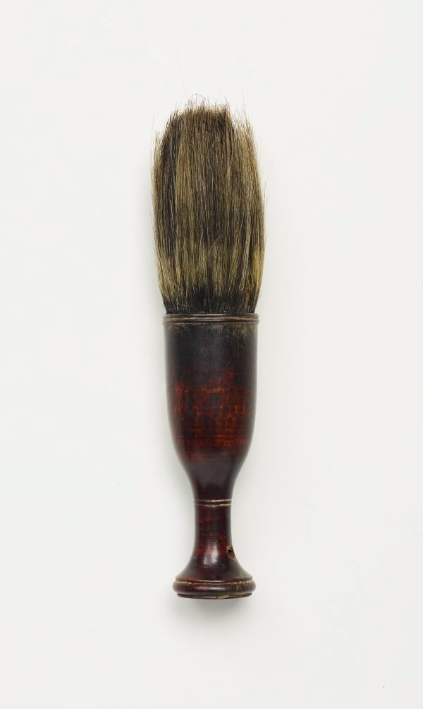 An image of Brush for painting and calligraphy