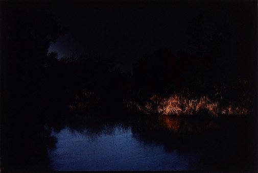 An image of Untitled 2005/06 by Bill Henson