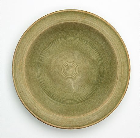 An image of Paan ware dish by