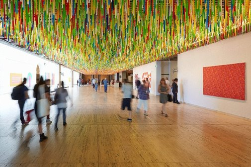 An image of Rally by Nike Savvas