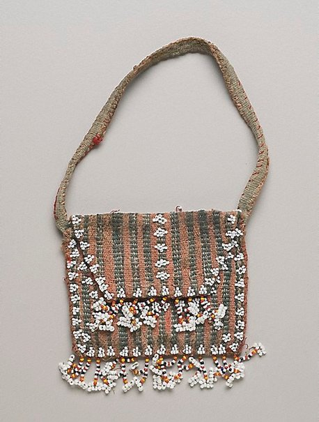 An image of Bag by