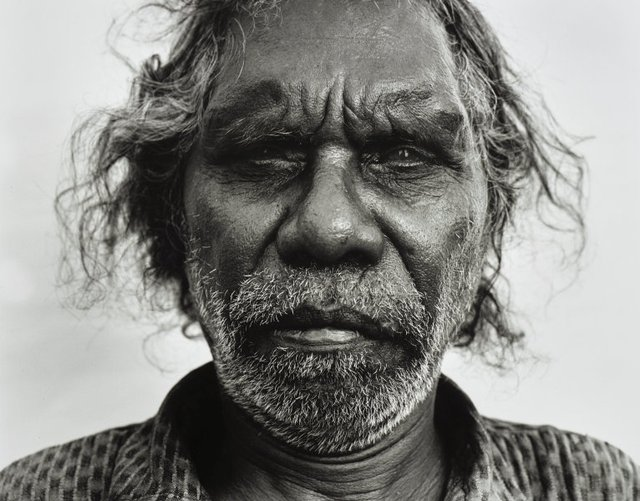 An image of Wik Elder, Joe