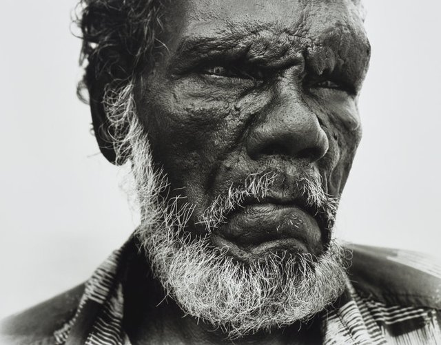 An image of Wik Elder, Arthur