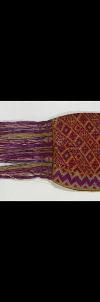 An image of Waist cloth ('kandit') by