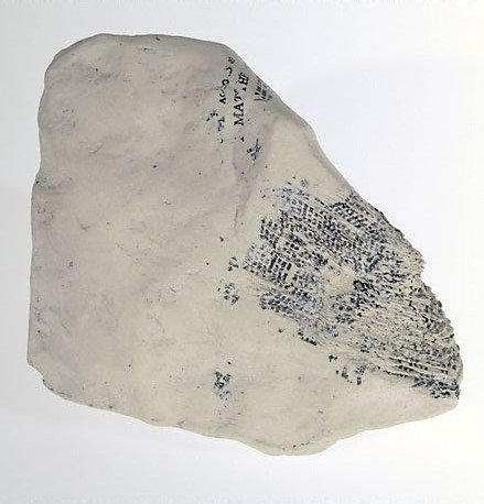 An image of Stone Bible