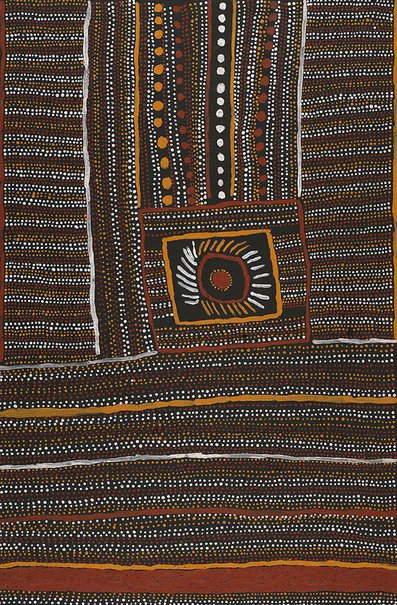 An image of Untitled by Kutuwulumi Purawarrumpatu