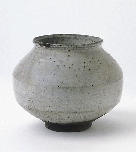 An image of Jar