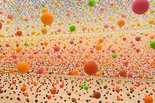 Alternate image of Atomic: full of love, full of wonder by Nike Savvas