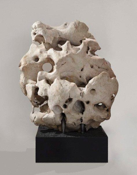 سنگ آهکی Taihu