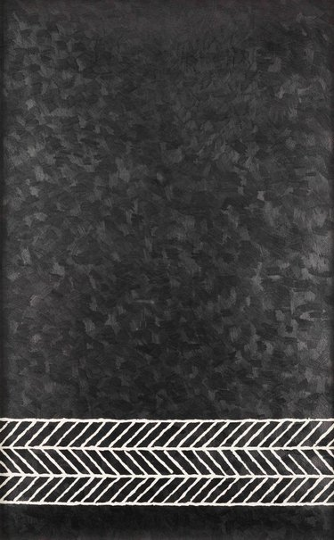 An image of untitled (graphite d) by Jonathan Jones