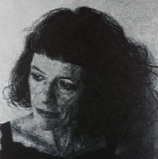 An image of Janet Laurence
