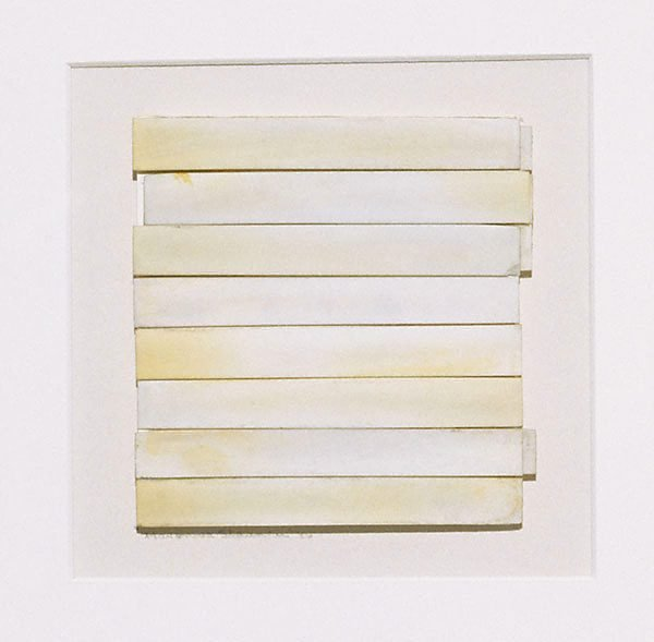 An image of Collage