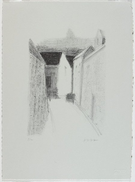 An image of (Untitled-France) by Kevin Lincoln