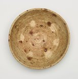 Alternate image of Kulen ware bowl by