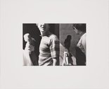 Alternate image of Untitled by Ingeborg Tyssen