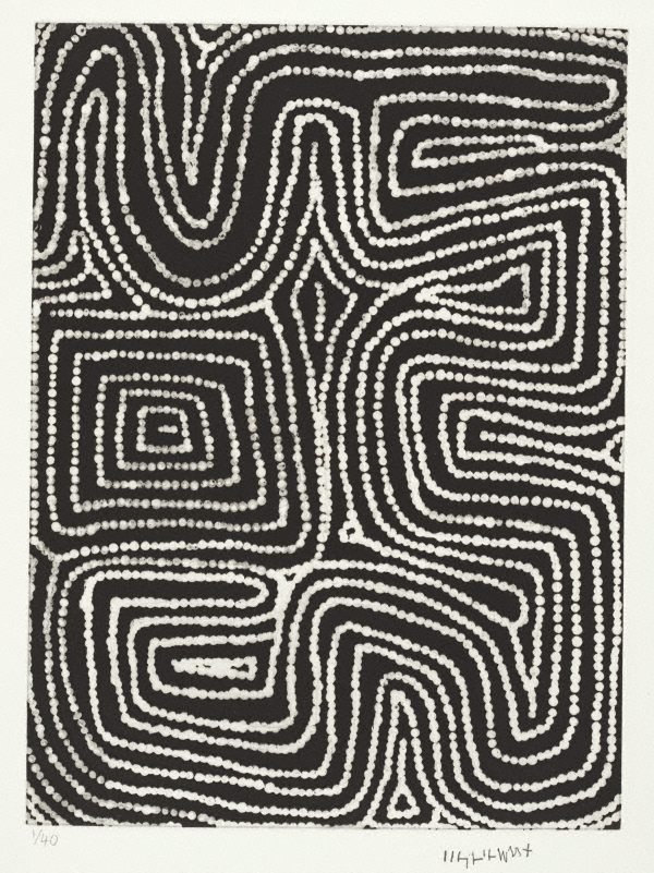 An image of Marrawa