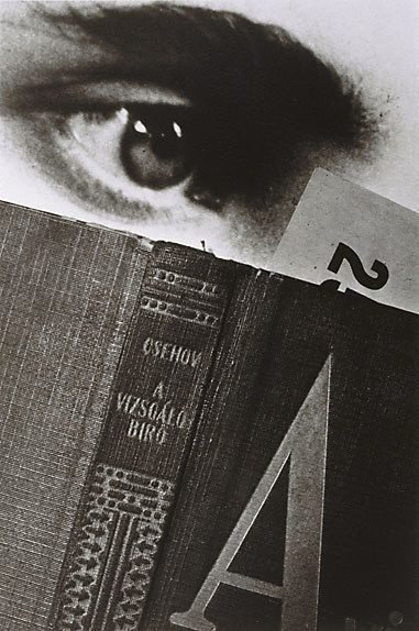 An image of 13 Clues to a fictitious crime circa 1940 - 1941 by Mari Mahr