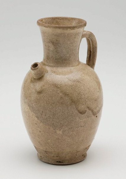 An image of Ewer by