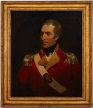 Alternate image of Colonel William Paterson by William Owen