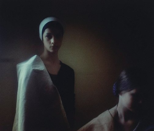 An image of Untitled 1974 by Bill Henson