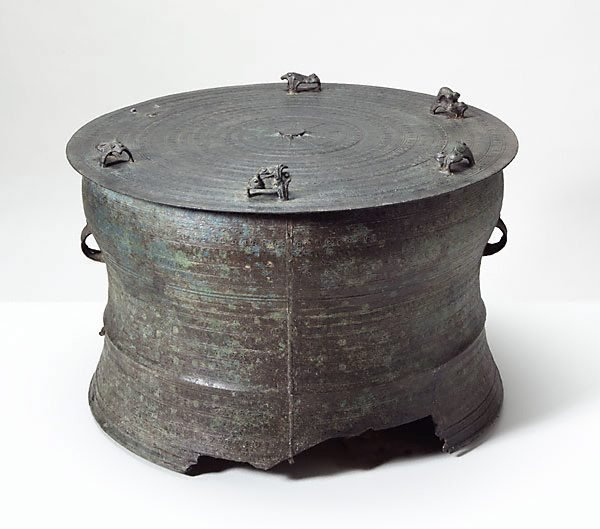 An image of Drum