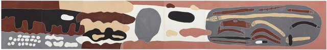 An image of Waterbrain