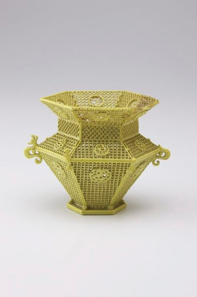 An image of Basket by