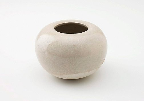 An image of Alms bowl by