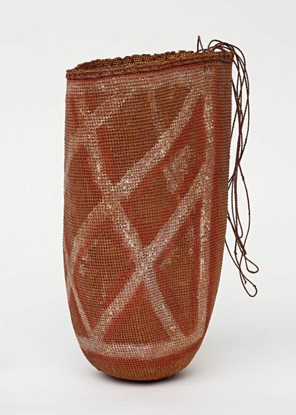 An image of Bathi (basket) by Unknown