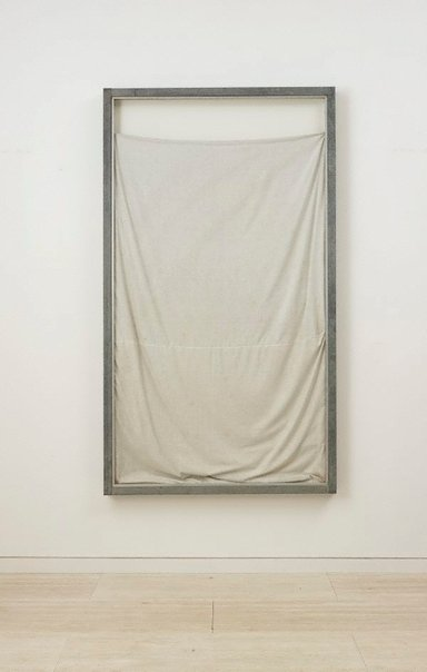 An image of Show Window by Christo