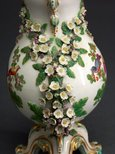 Alternate image of Pot-pourri vase [one of pair] by Chelsea