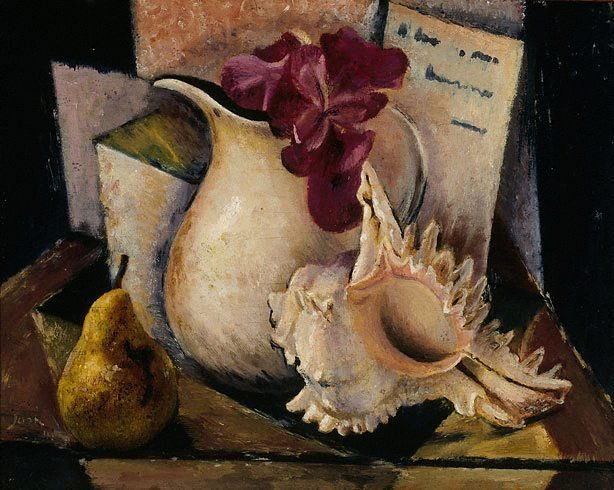 An image of Still life