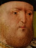 Alternate image of Henry VIII by Anglo-Flemish Workshop