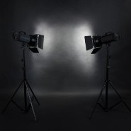 Image: courtesy of Shutterstock.com