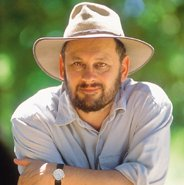 Image: Tim Flannery