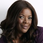 Image: Marcia Hines