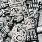 Image: Incan theme