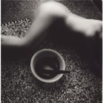 Image: Francesca Woodman, from the Eel series, Rome 1977-78 © Estate of Francesca Woodman