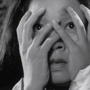 Image: Still from Rashomon