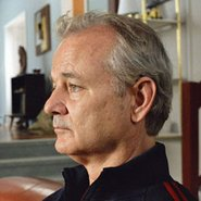 Image: Still from Broken flowers