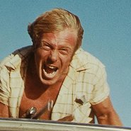Image: Still from Wake in fright