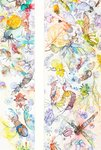 An image of The opportunists